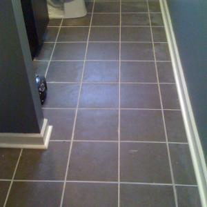 bathroom remodel in bloomfield hills